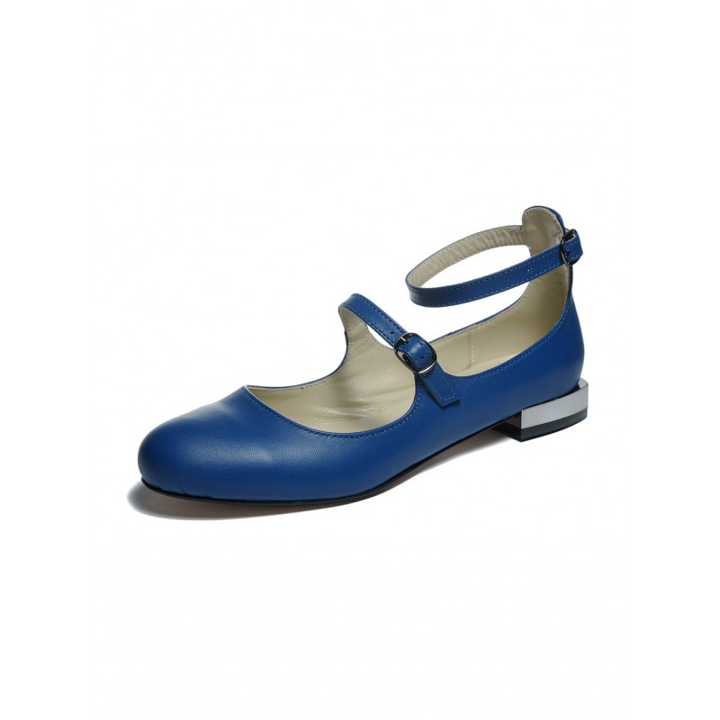 Т 76 - 1012-33 ник - Agnea синяя